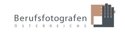 logo berufsfotograf1