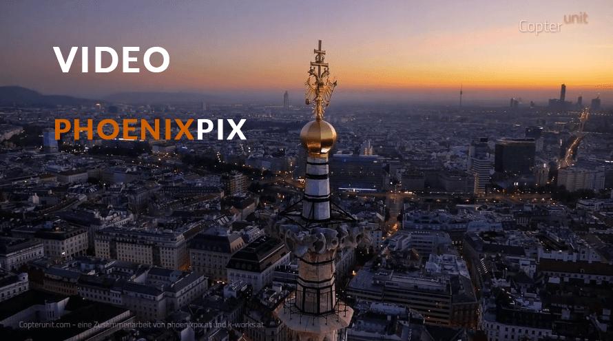 Phoenixpix